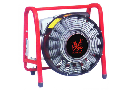 Jolemac Fire Protection LTD | Siren